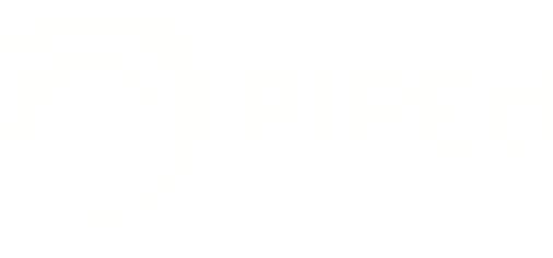 PIPeD Pty Ltd